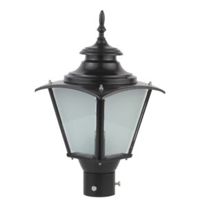 Buy Gate Pillar Post Lighting GL4760 Online