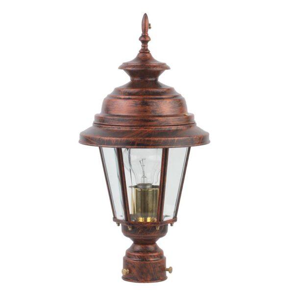 Buy Gate Pillar Post Lighting GL4762 Online