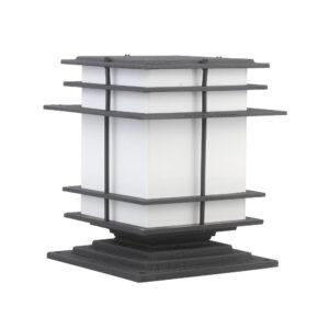 Buy Gate Pillar Post Lighting GL4766 Online