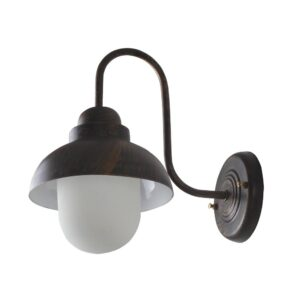 Buy Exterior Wall Light Traditional WL1891 Online