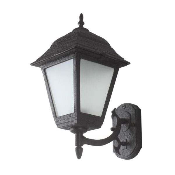 Buy Exterior Wall Light Traditional WL2065 Online