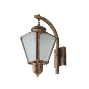 Buy Exterior Wall Light Traditional WL2066 Online