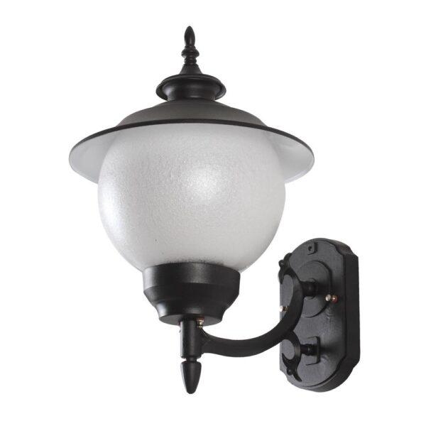 Buy Exterior Wall Light Traditional WL2069 Online| The Light Kart