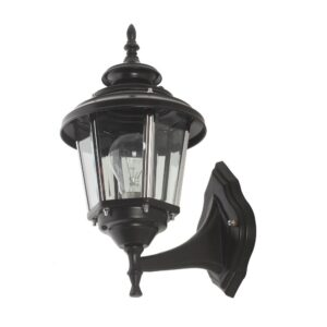 Buy Exterior Wall Light Traditional WL2071 Online