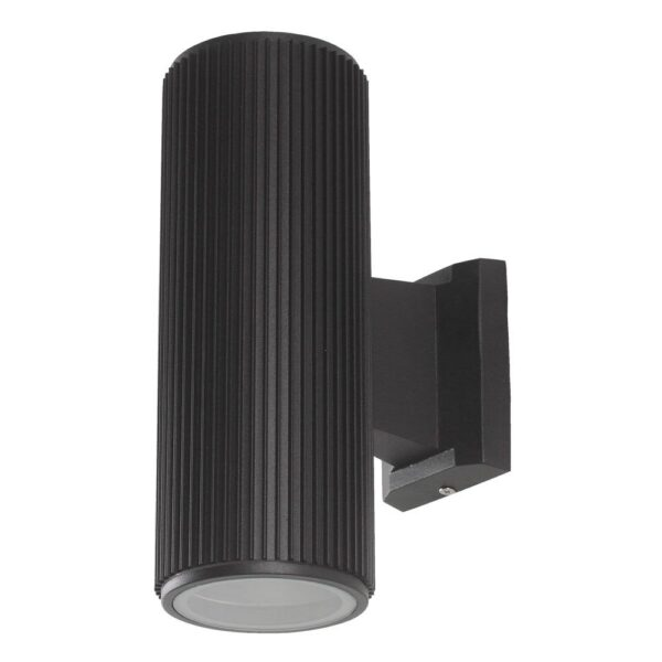 Buy Architectural Up And Down Wall Light WL2089 Online