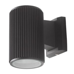 Buy Architectural Up Or Down Wall Light WL2090 Online
