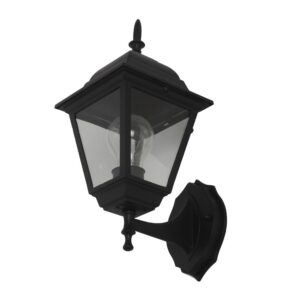 Buy Exterior Wall Light Traditional WL2199 Online