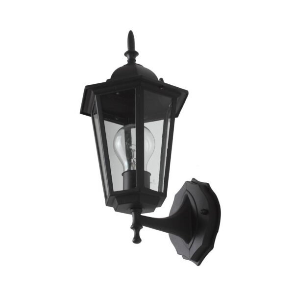 Buy Exterior Wall Light Traditional WL2200 Online