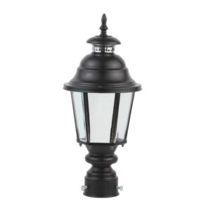 uy Gate Pillar Post Lighting GL4763 Online