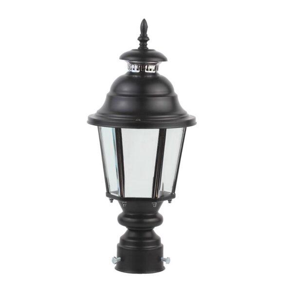 uy Gate Pillar Post Lighting GL4763 Online