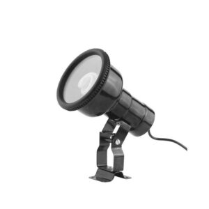 SUPERSCAPE Outdoor Lighting Adjustible Spotlight