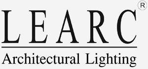 lexterior led wall light in india - the light kart